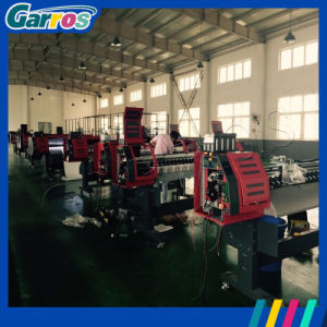 High Speed 3D Digital Fabric Printing Machine Sublimation Textile Printing Machine for Sale pictures & photos