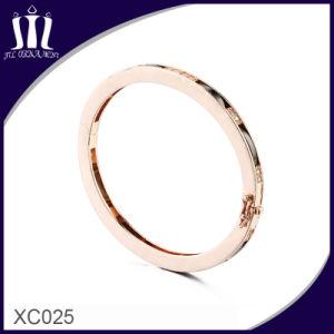 Fashion Jewelry Design Bracelet Bangle pictures & photos