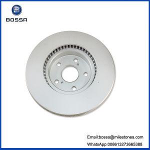 Brake Disc for Nissans 43206-Vc200 Auto Spare Parts pictures & photos