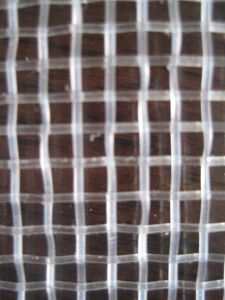 PE Anti Insect Net 20X17 pictures & photos