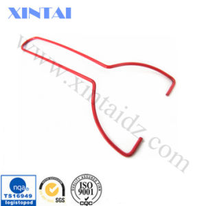 Factory Supplier High Quality Low Price Steel Wire Form pictures & photos