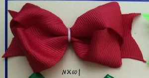 Handmade Flowers for Decoration for Clothing/Garment/Shoes/Bag/Case (NX001) pictures & photos