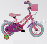 Toys Inch 12′′ Children Bike pictures & photos