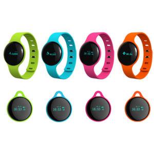 Smart Wrist Watch H8 Smartband Waterproof Bluetooth Smart Bracelet Sport Watch pictures & photos