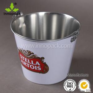 Ice Bucket pictures & photos