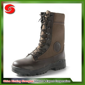 Jungle Boot, Army Boot, Military Boot. pictures & photos