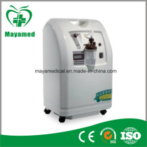 My-I059 Medical Oxygen Concentrator pictures & photos