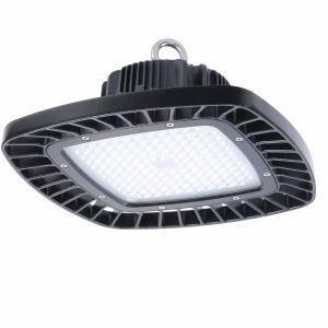 LED Highbay Light 120W 150W (LP-HB150) pictures & photos