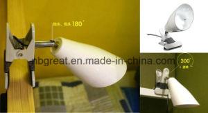 Flexible USB LED Clip Lamp pictures & photos