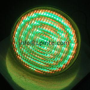 PAR56 LED Pool Light 18W (LP09-PAR56LA18) pictures & photos