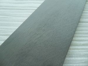 C&L Classic Grey Color Oak Engineered Wood Flooring