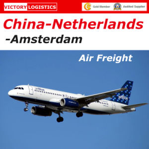 Best Door to Door Express/Courier Service to Netherlands