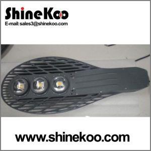 Bridgelux Chip 150W LED Street Light (SUN-LED-ST150) pictures & photos