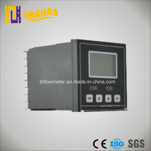 pH Meter (JH-pH-160) pictures & photos