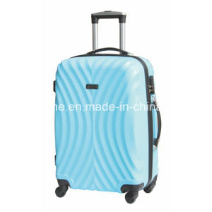 Luggage Travel Bag for Students and Adults