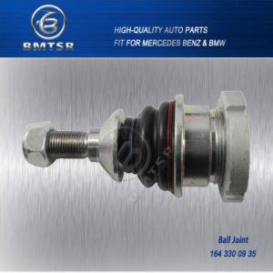 Auto Parts Ball Joint with Supper Quality and Good Price OEM 1643300935 for Mercedesbenz W164 pictures & photos