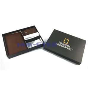Travel Set as Promotional Gift / Promotion Gift (HS-T212) pictures & photos