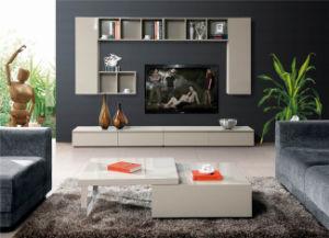 Living Room Design Furniture Set pictures & photos
