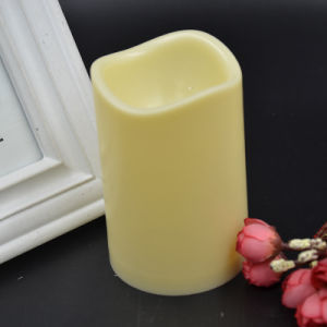 Hot Sale China 18key LED Candles pictures & photos