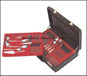 72 - 84 PCS Cutlery Set Design a pictures & photos