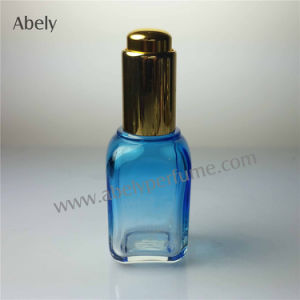 Small Volume Perfume Oil Bottle for Men and Women pictures & photos