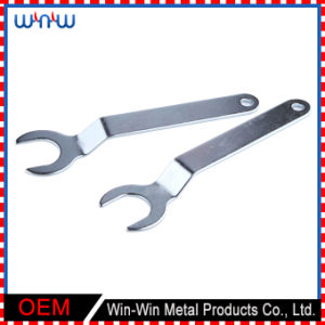 Manufacturer Machine Wrench Metal Hardware China Hand Tool pictures & photos