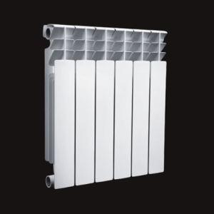 PLC Control Mode Gas Leak Testing Machine for Radiator (ZPSL) pictures & photos