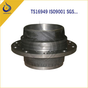 Auto Parts Tractor Parts Wheel Hub pictures & photos