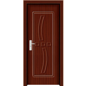 Made in China Good Quality Front Door Designs