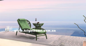 Leisure PE Rattan Wicker Outdoor Furniture Bp-6024 pictures & photos