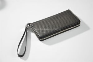 Carbon Fiber Handbags for Man