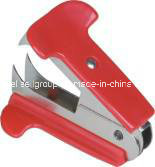 Mini Metal Office Staple Remover/Hand Staple Remover pictures & photos