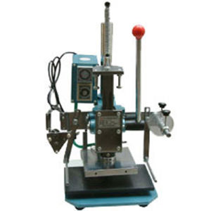Stamping Machine with High Quality (ZXTJ-170-1) pictures & photos