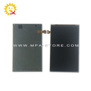 Y550 LCD Display for Huawei Mobile Phone pictures & photos