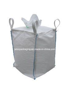 High Quality One Ton Big Bag pictures & photos