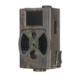 12MP 1080P No Glow IR Night Vision Game Camera pictures & photos