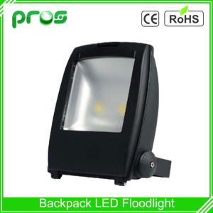 70W High Power LED Floodlight for Landscape Projector pictures & photos