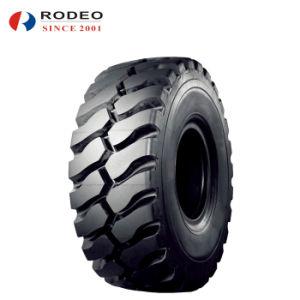 Underground Equipment-Tl538s+ 26.5r25 OTR Tire pictures & photos