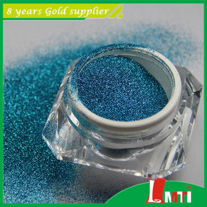 New Type Pearl Color Glitter Powder for Plastic pictures & photos