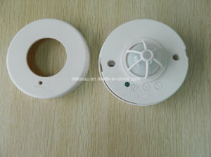 Three Detectors Ceiling Mount High Quality Infrared Sensor Switch (KA-S02B) pictures & photos