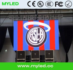Front Access Double Face Electronic LED Sign 10mm 16mm Outdoor LED Advertising Display Digital LED Billboard pictures & photos