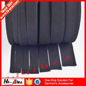 Excellent Sales Staffs Various Colors Luggage Elastic Band pictures & photos