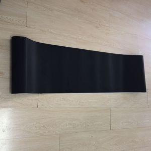 Treadmill PVC Conveyor Belt in Gym Fitness Belt Running Belt pictures & photos