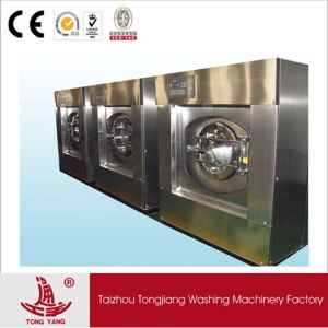 Industrial Washing Machine for Hospital (30kg-100kg) pictures & photos