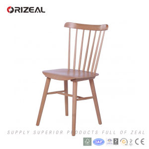 Replica Design Within Reach Salt Dining Chair (OZ-RW-1025) pictures & photos