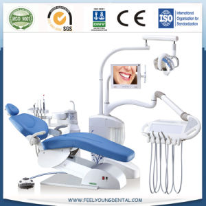 Kavo Dental Unit Dental Equipment