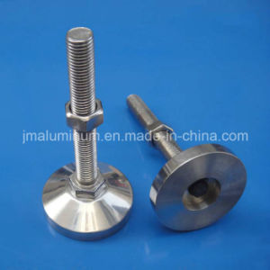 Stainless Steel Heavy Duty Feet with M16 Screw 120mm pictures & photos