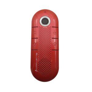 Multipoint Handsfree Car Wireless Bluetooth V3.0 Speaker/Speakerphone pictures & photos