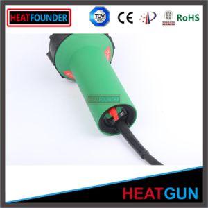 Vinyl Welding Equipment Hot Air Hand Tool pictures & photos