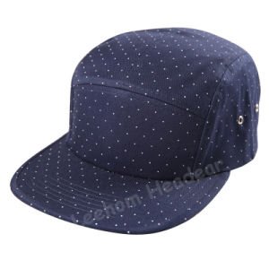 Snapback Fashion Sport Camper Style Print Hats&Caps pictures & photos